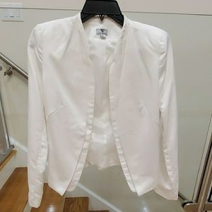 Worthington women's jacket. Size S